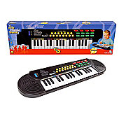 My Music World - Electronic Keyboard