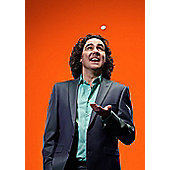Micky Flanagan: Live Collection (DVD Boxset)