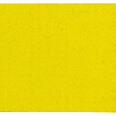 "Enuff Skateboard Grip Tape - 9"" x 33"" Sheet - Yellow"