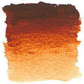 Dr H-Pan Awc Burnt Sienna