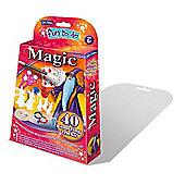 Fun To Do Magic