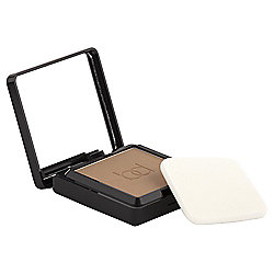 Bd Trade Secrets One Step Face Base Natural - 2