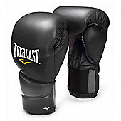 Everlast Protex 2 Training Glove - 16oz