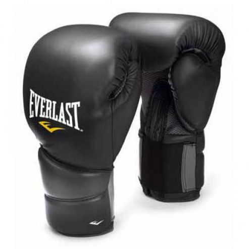 Everlast Protex 2 Training Glove - 16oz