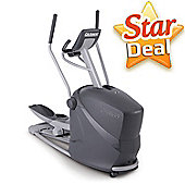 Octane Q35x Elliptical Cross Trainer