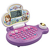 VTech Disney Sofia the First Learning Lodge