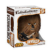 Funko Fabrikations Star Wars Chewbacca Plush - Soft Toys