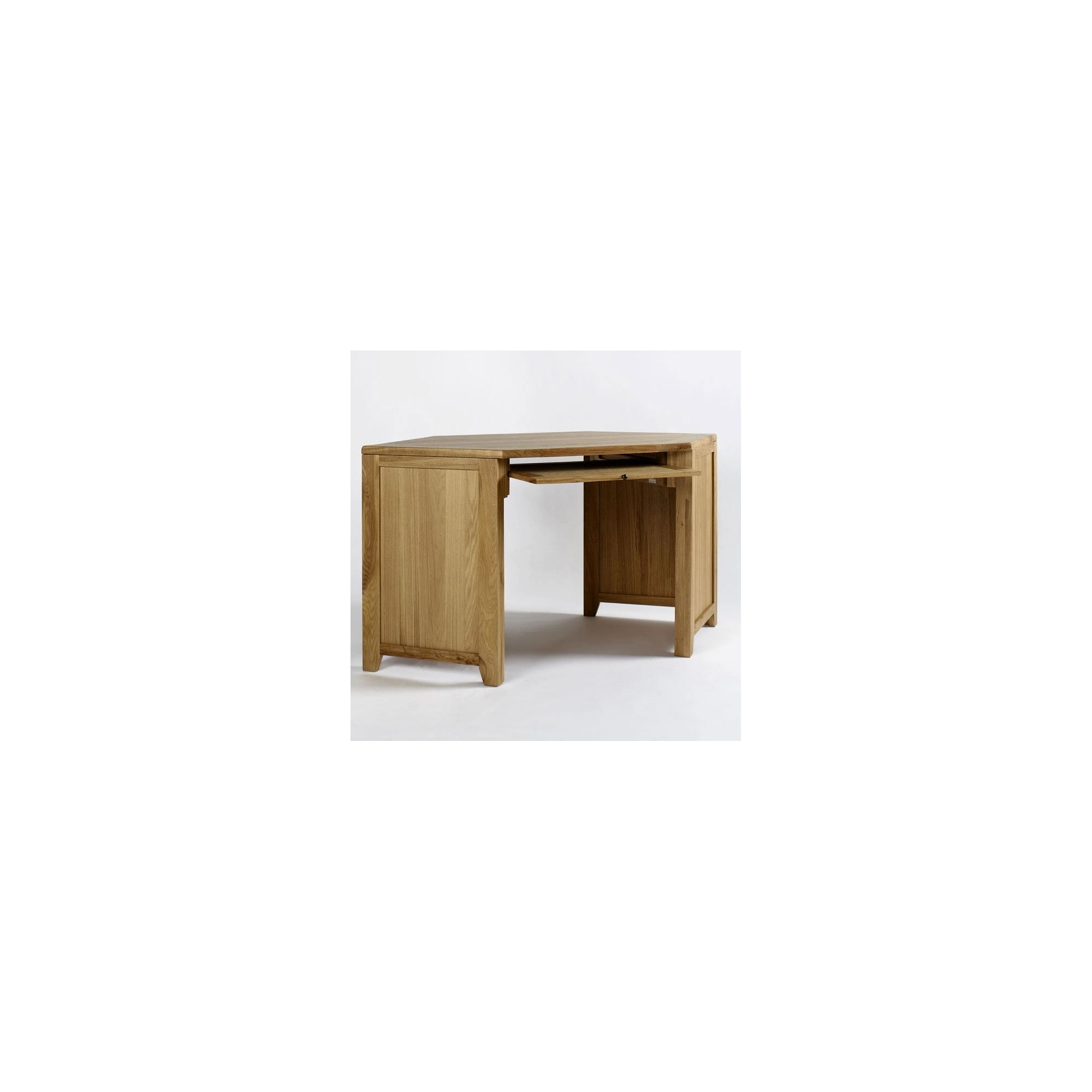 UK Office Furniture Affordable Office Supplies Office Furniture Cor