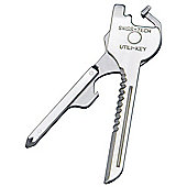 6-in-1 Utili-Key Multi-tool