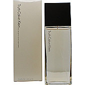 Calvin Klein Truth Eau de Parfum (EDP) 100ml Spray For Women