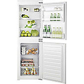 Hotpoint HMCB 5050 AA Integrated Fridge Freezer