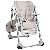 Chicco Polly Highchair, Wild