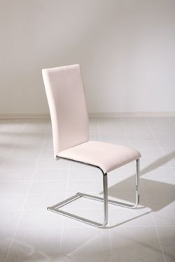 Aspect Design Montana Chair