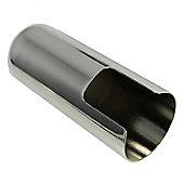 Selmer 2710N Bb Clarinet Mouthpiece Cap