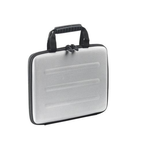 10.6 inch Netbook Case