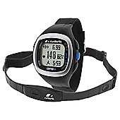 Runtastic GPS Watch with Heart Rate Monitor