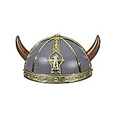 Child Viking Helmet