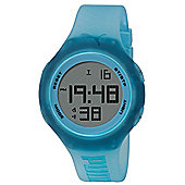 Puma Gents Loop Transparent Watch PU910801022