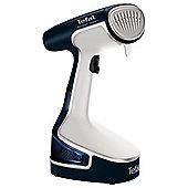 Tefal DR8085 Garment Steamer