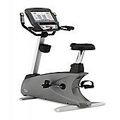 Matrix U5x Upright Bike