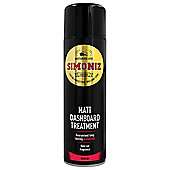 Simoniz Matt Dashboard cleaner 500ml