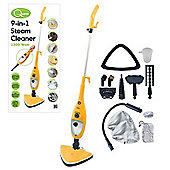 Quest 9-in-1 Steam Mop