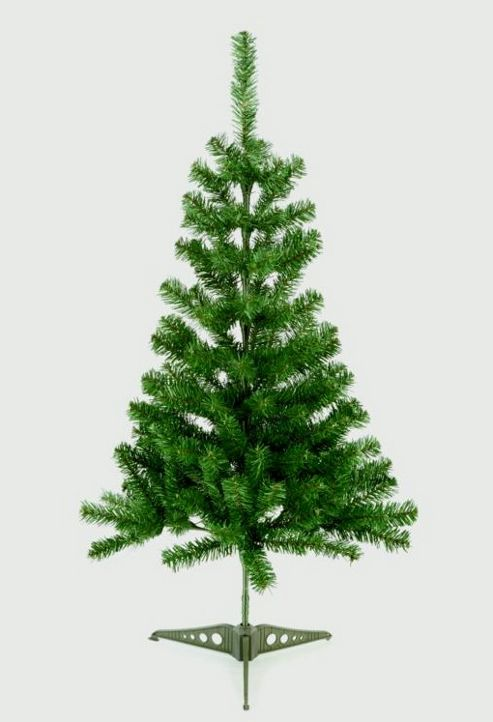 buy mini tabletop green christmas tree 75cm from our. Black Bedroom Furniture Sets. Home Design Ideas