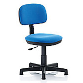 Ocee Design KD1 Under 10's Glides Swivel Chair