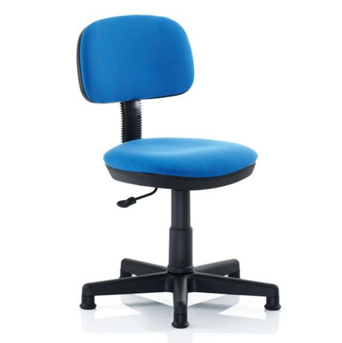 Ocee Design KD1 Under 10's Glides Swivel Chair