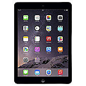 Apple iPad Air 16GB WiFi - Space Grey