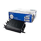 Samsung Image Transfer Belt (500000 pages)