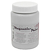 Magnetic Paint Grey - 500ml