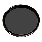 TIFFEN 62MM NEUTRAL DENSITY 0.60