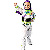 Buzz Lightyear Classic - Medium