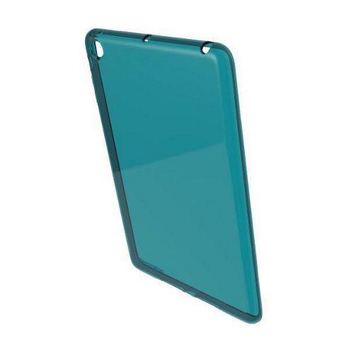 Kensington Protective Back Cover (Teal) for iPad Mini