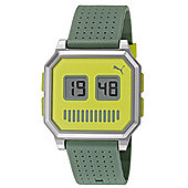 Puma Gents Wrist Robots Watch PU910951014