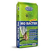 Viano MO Bacter Organic Lawn Fertiliser and Moss Killer 20kg