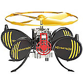 Hovertech Target FX - Electronic Flying Target Challenge
