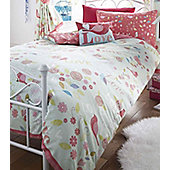 Melody Double Duvet