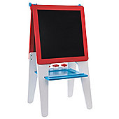 ELC Wooden Double Sided Easel