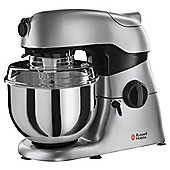 Russell Hobbs 18553 Kitchen Machine