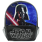 Star Wars LED Backpack