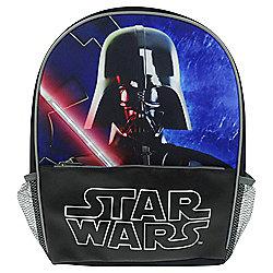 Star Wars LED Backpack