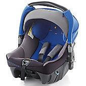Jane Strata Car Seat (Azzure)