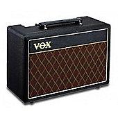 Vox 10 Watt Pathfinder Combo Amp