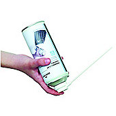 Invertible Airduster 200ml