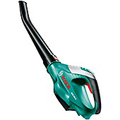 Bosch Garden Battery Operated Cordless Blower ALB 18LI (Body only, battery not included)