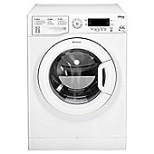 Hotpoint Ultima S line Washer/Dryer SWD 9667P UK 9kg