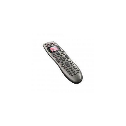 Logitech Harmony 650 Remote Control (915-000116)