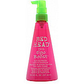Tigi Bed Head Ego Boost (Leave in Conditioner for Split Ends) 237ml